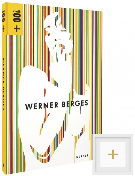 Werner Berges Collector's Edition