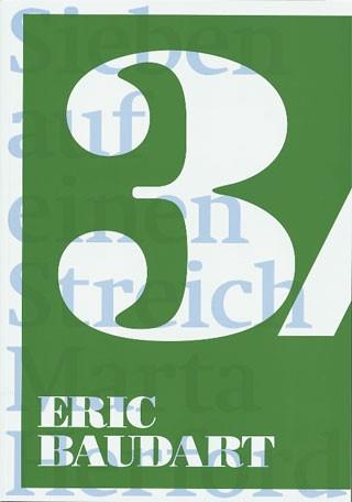 Eric Baudart
