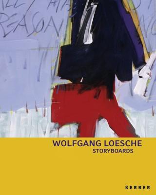 Wolfgang Loesche