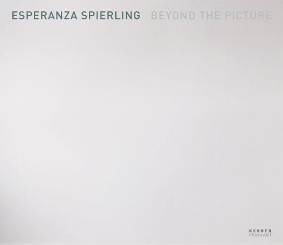 Esperanza Spierling