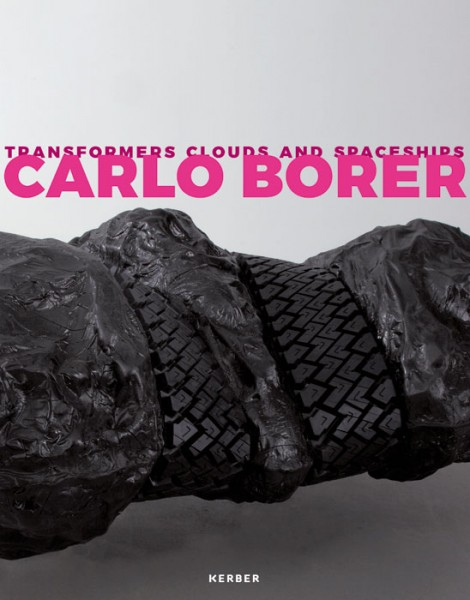 Carlo Borer