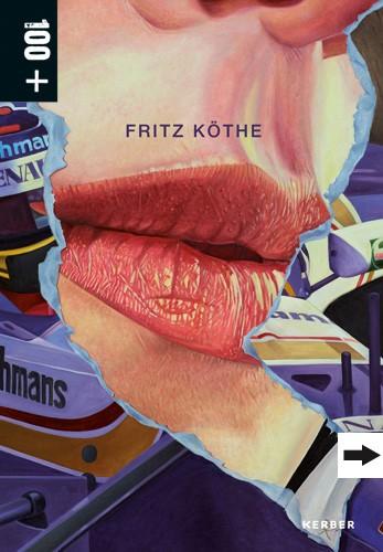 Fritz Köthe