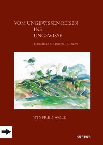Winfried Wolk