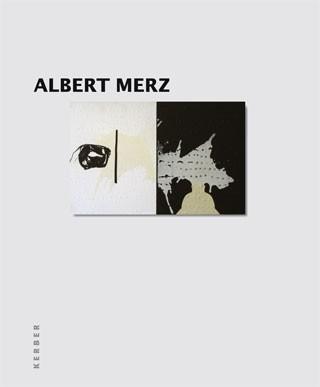 Albert Merz