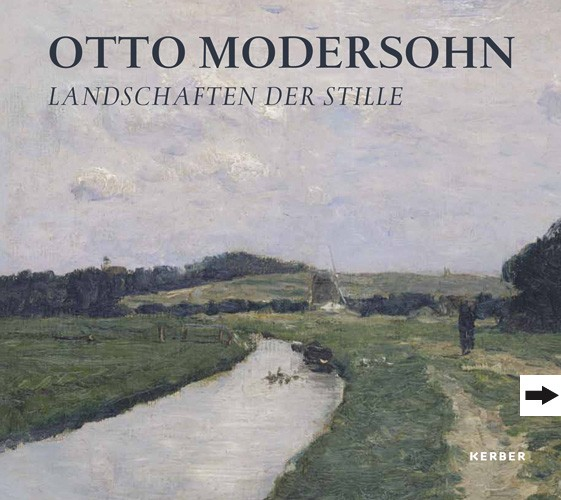 Otto Modersohn