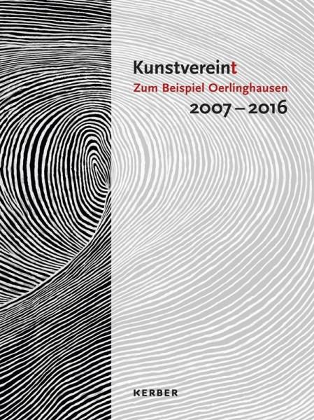 Kunstvereint (Art Unites)