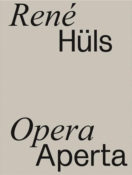René Hüls