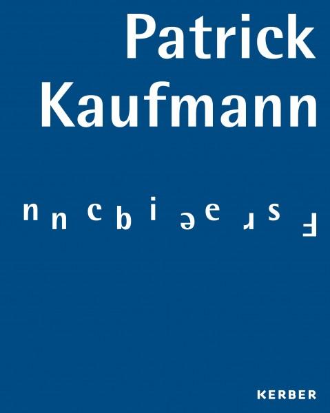 Patrick Kaufmann
