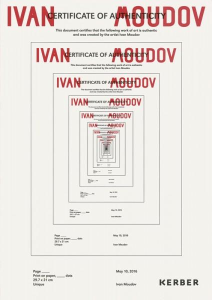 Ivan Moudov