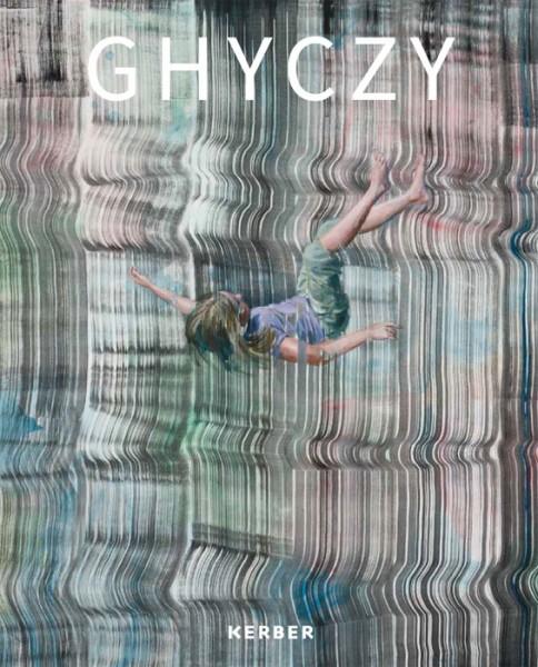 Dénesh Ghyczy