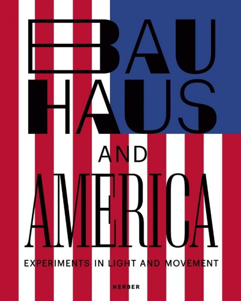 Bauhaus and America
