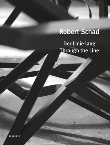 Robert Schad