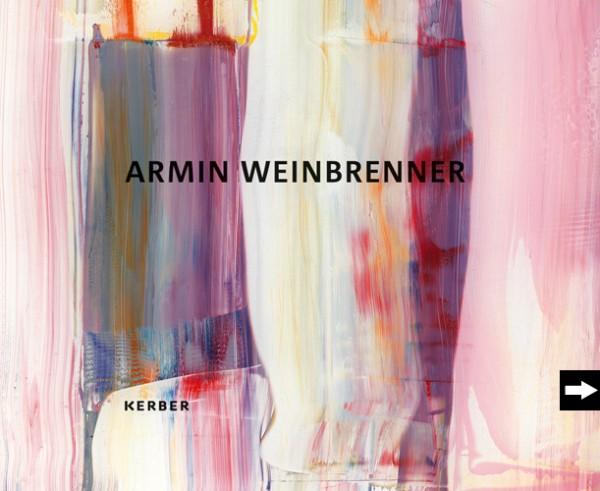 Armin Weinbrenner