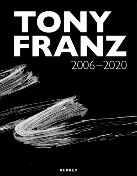 Tony Franz