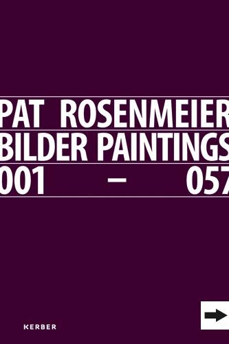 Pat Rosenmeier