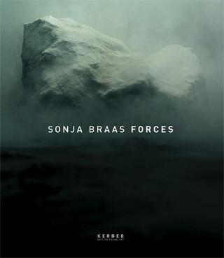 Sonja Braas