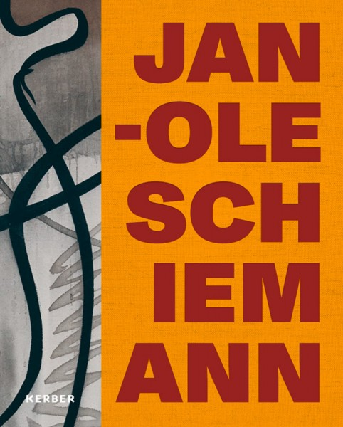 Jan-Ole Schiemann