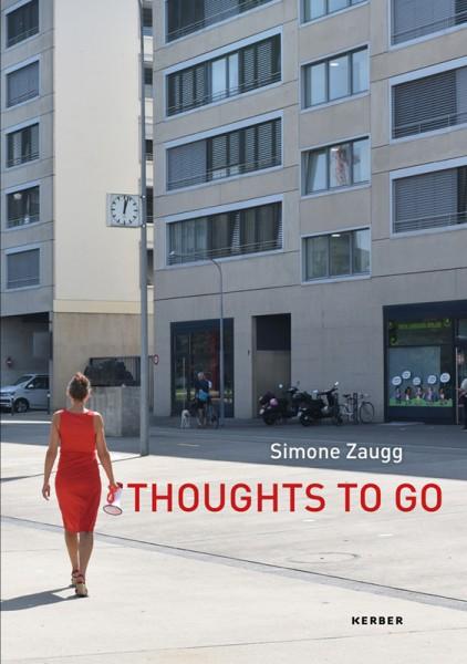 Simone Zaugg