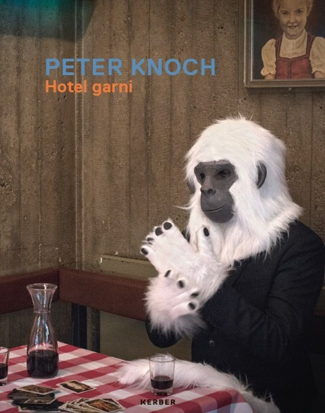 Peter Knoch