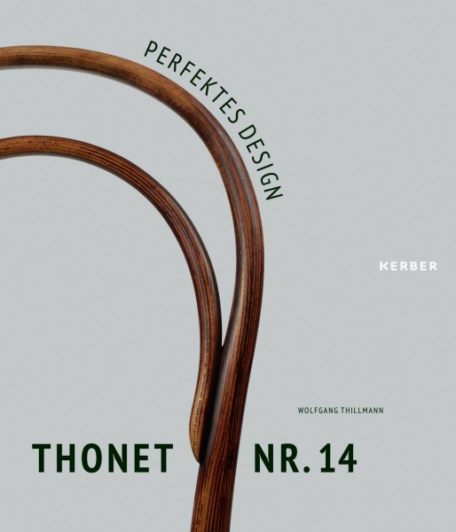 Perfect Design - Thonet No. 14