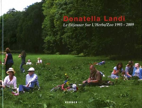 Donatella Landi