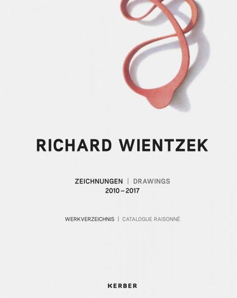 Richard Wientzek