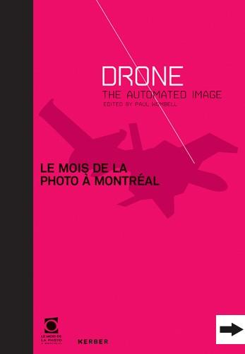 Le Mois de la Photo à Montréal