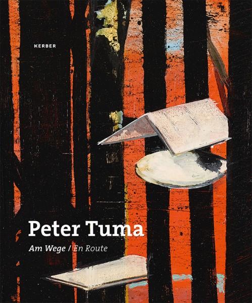 Peter Tuma