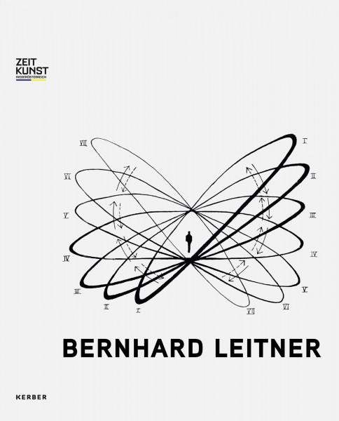 Bernhard Leitner