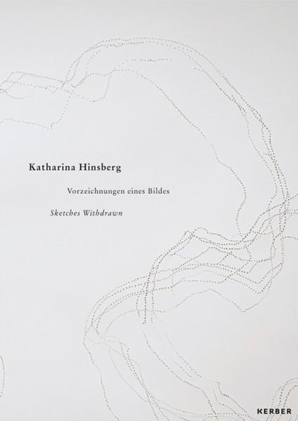 Katharina Hinsberg