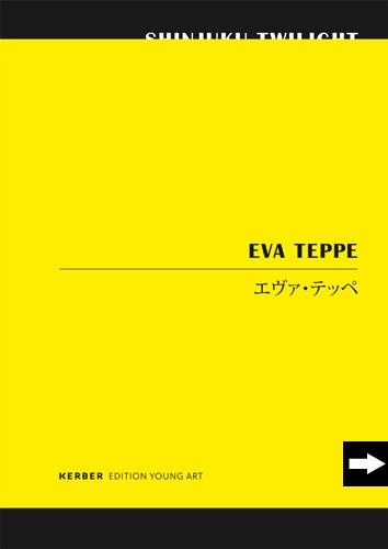 Eva Teppe