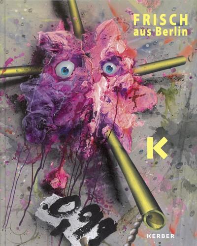 Frisch aus Berlin
