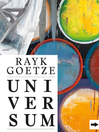 Rayk Goetze
