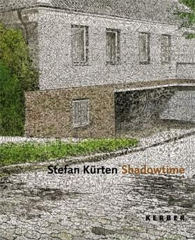 Stefan Kürten
