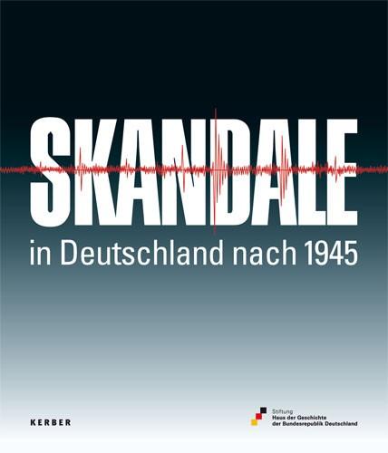 Skandale in Deutschland nach 1945