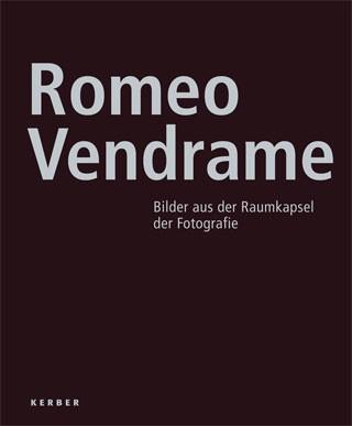 Romeo Vendrame