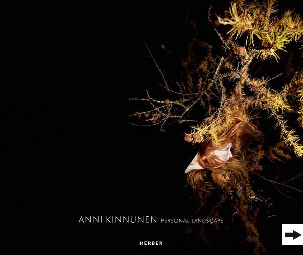 Anni Kinnunen