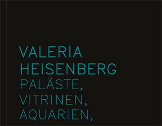 Valeria Heisenberg