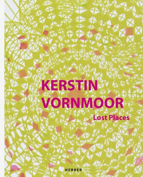 Kerstin Vornmoor