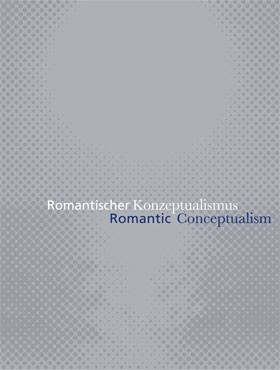 Romantic Conceptualism