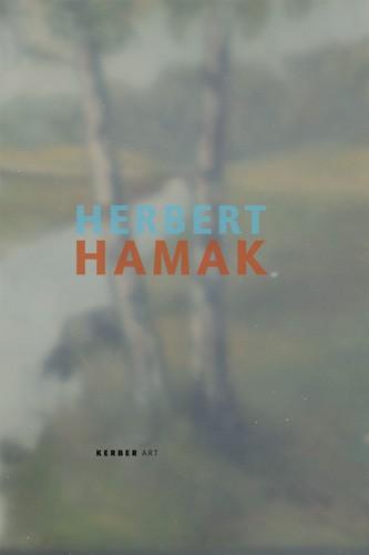 Herbert Hamak