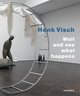 Henk Visch