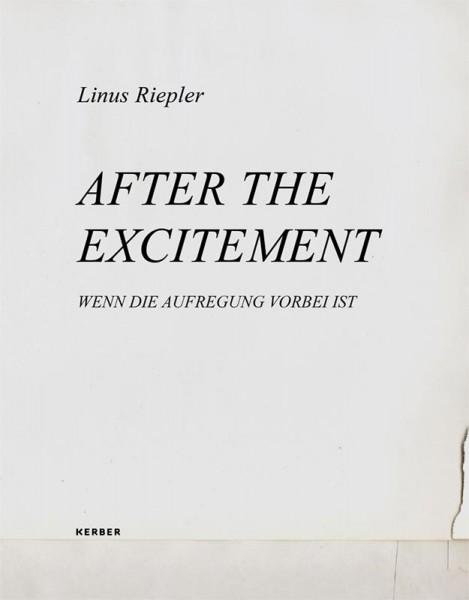 Linus Riepler