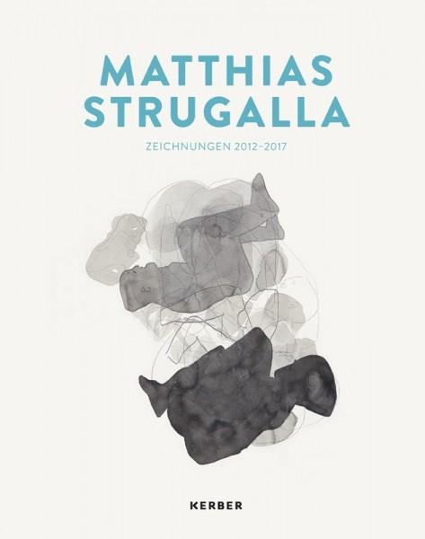 Matthias Strugalla