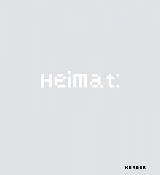 Heimat: