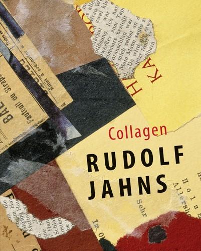 Rudolf Jahns