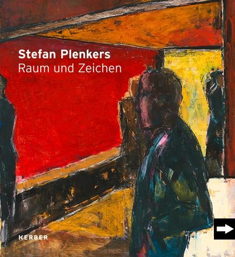 Stefan Plenkers