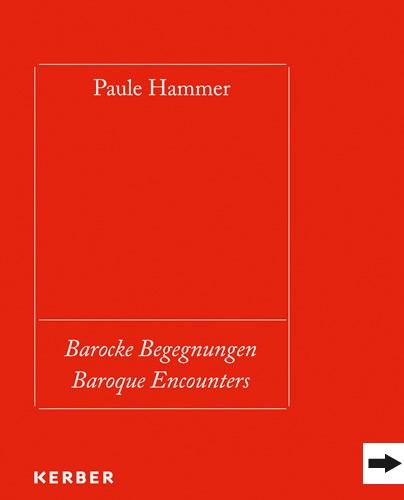 Paule Hammer