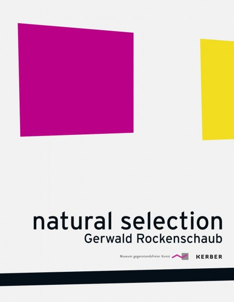 Gerwald Rockenschaub