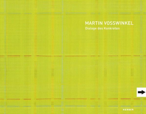 Martin Vosswinkel